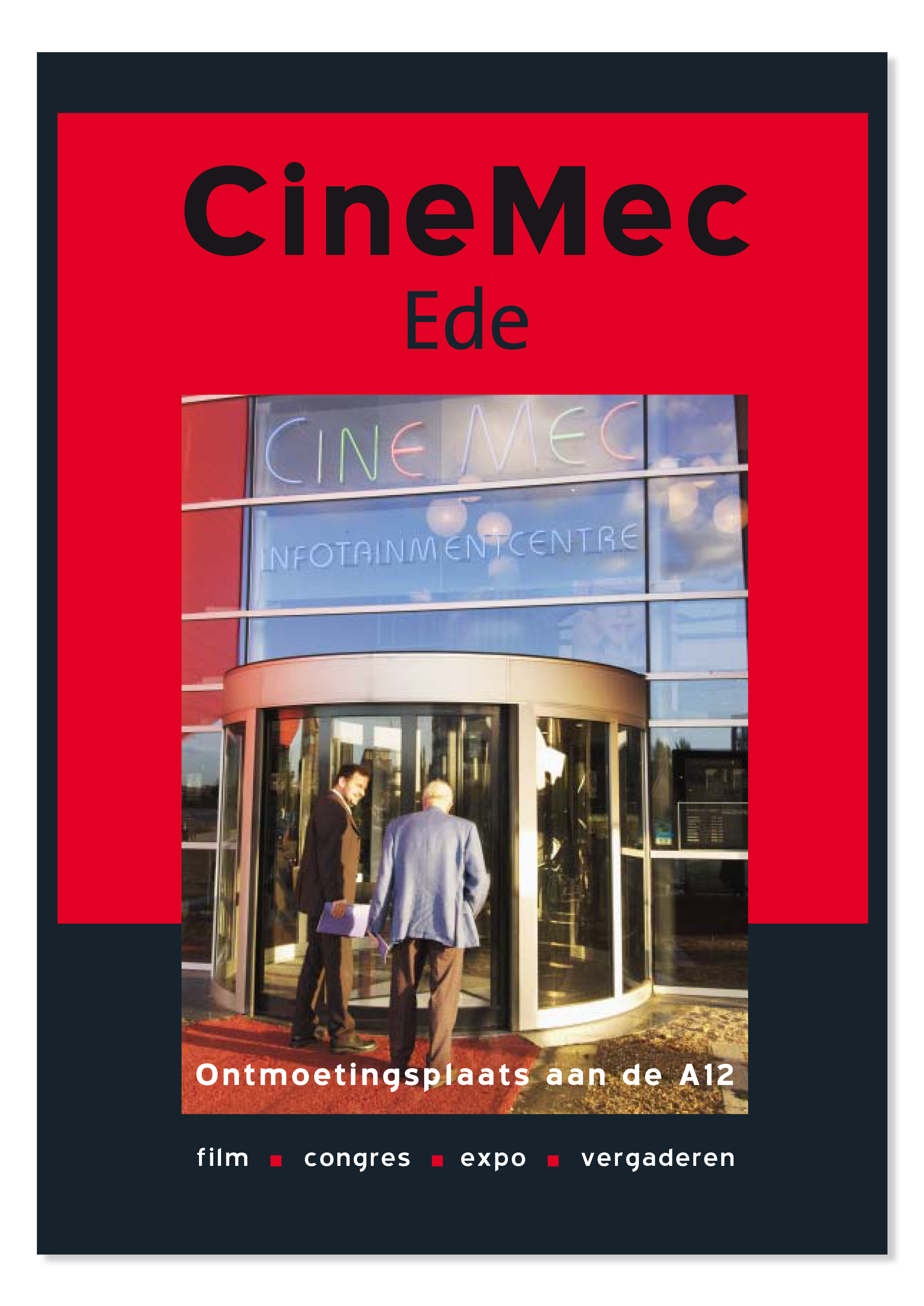 Cinemec-3