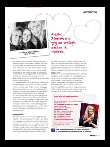 Interview Angela Groothuizen-1