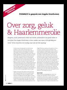 Interview Angela Groothuizen-2